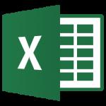 GesQuo_Microsoft_Excel